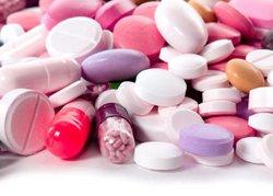 牛皮癣用什么药物